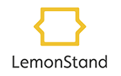 lemonstand partner badge