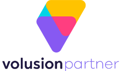 volusion partner badge